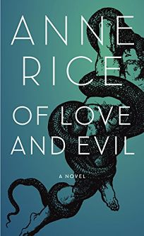 Of Love and Evil: The Songs of the Seraphim
