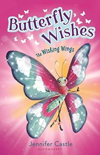 The Wishing Wings