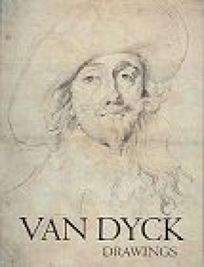Van Dyck Drawings