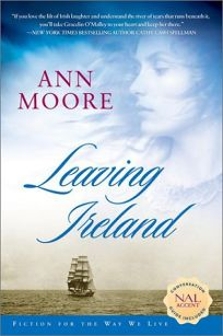 LEAVING IRELAND