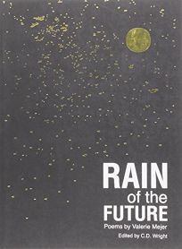 Rain of the Future