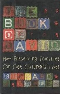 The Book of David: How Preserving Families Can Cost Childrens Lives