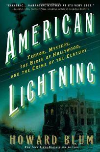 American Lightning: Terror