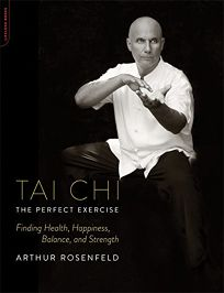 Tai Chi%E2%80%94The Perfect Exercise: Finding Health