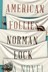 American Follies