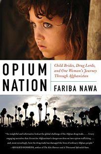 Opium Nation: Child Brides