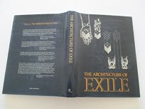 Architecture of Exile