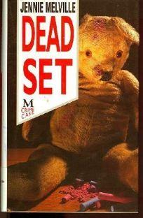 Dead Set: A Charmian Daniels Mystery