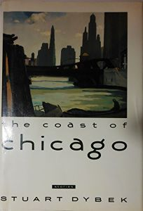 The Coast of Chicago