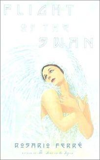 FLIGHT OF THE SWAN