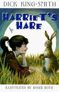 Harriets Hare