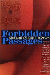 Forbidden Passages Tr