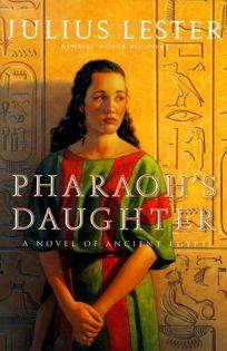 Pharaohs Daughter: A Novel of Ancient Egypt
