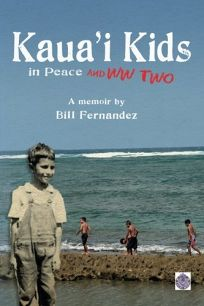 Kauai Kids in Peace and War