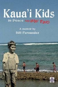 Kauai Kids in Peace and War