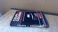 Coups and Cocaine