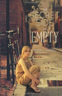The Secret Side of Empty