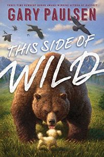 This Side of Wild: Mutts