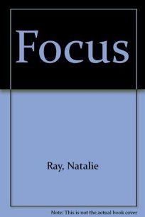 Focus: Jackie-Cn