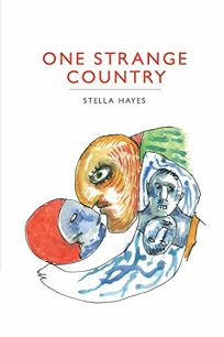Stella Hayes