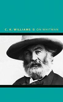 On Whitman
