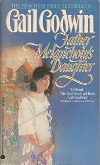 Father Melancholys Daughter