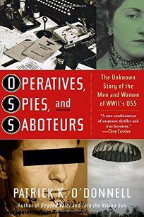 Operatives