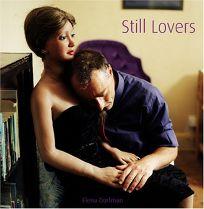 Still Lovers