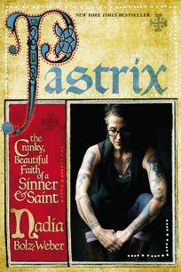 Pastrix: The Cranky