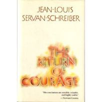 The Return of Courage
