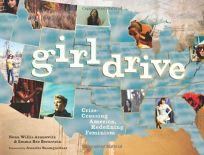 Girldrive: Criss-Crossing America