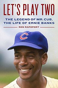 Let's Play Two: The Legend of Mr. Cub