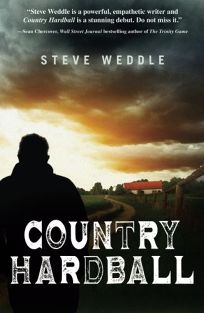 Country Hardball