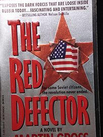 The Red Defector