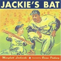 Jackies Bat
