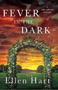 Fever in the Dark: A Jane Lawless Mystery
