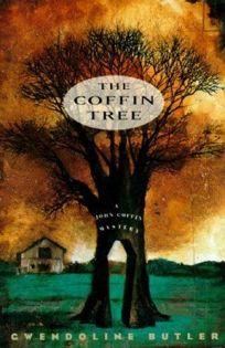 Coffin Tree