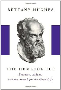 The Hemlock Cup: Socrates