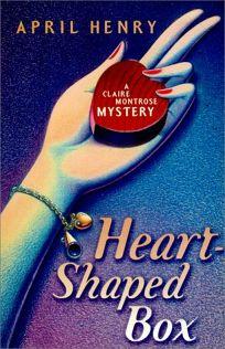 The Heart-Shaped Box