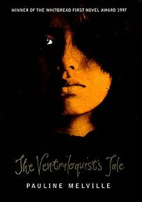 The Ventriloquists Tale