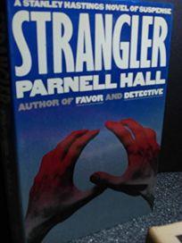 Strangler