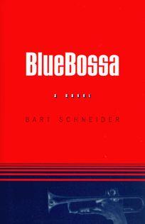 Blue Bossa: 1