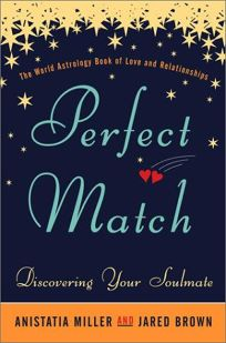Perfect Match: Discovering Your Soulmate