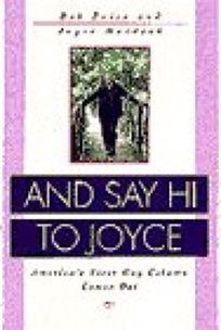 And Say Hi to Joyce-P345906/2 Next