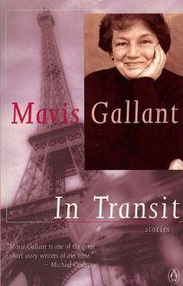 In Transit: 220 Stories