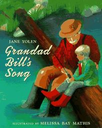 Grandad Bills Song