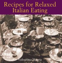 Recipes for Relaxed Italian Eating