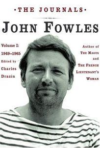 THE JOURNALS: Volume I: 1949–1965