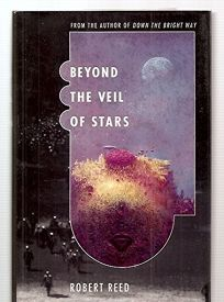Beyond the Veil of Stars