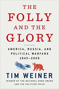 The Folly and the Glory: America